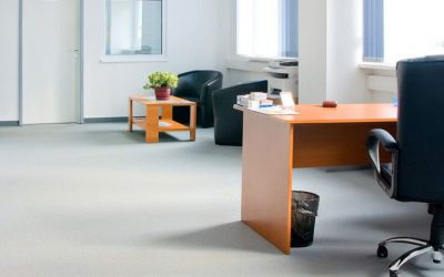 5 REASONS TO HIRE PROFESSIONALS FOR YOUR COMMERCIAL CLEANING NEEDS – SERVICE KING