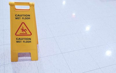PRECIOUS TIPS TO GET YOU BETTER AT MARBLE FLOOR CLEANING – SERVICE KING