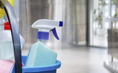 8 WAYS CLEANERS WILL ADD VALUE TO YOUR BUSINESS – SERVICE KING