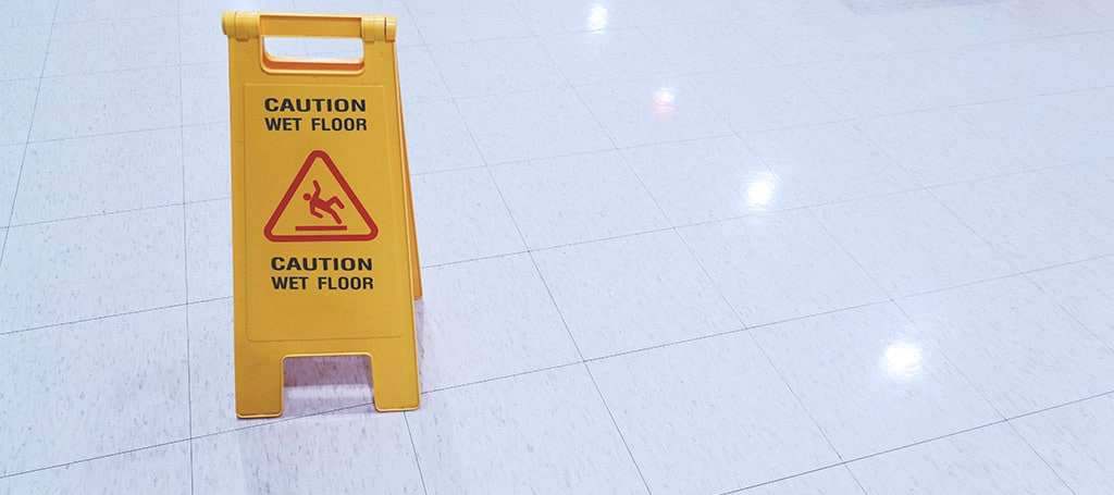 PRECIOUS TIPS TO GET YOU BETTER AT MARBLE FLOOR CLEANING