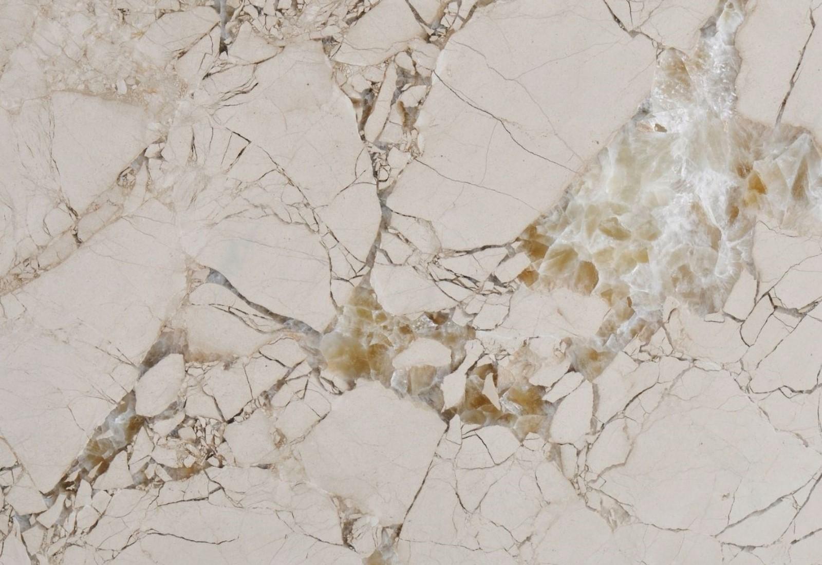 Marble Floor Treatment
